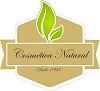 logo cosmetica natural